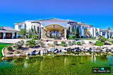 jewish singles in rancho mirage Find churches jewish messianic in rancho mirage, ca on yellowbook get reviews and contact details for each business including videos, opening hours and more.