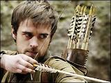 robin hood 2 essay Robin hood-prince of theives essaysa brief summary of the film: robin of locksley (kevin costner) returns from the crusades with azeem (morgan freeman) robin fights guy of gisborne's soon after his return.